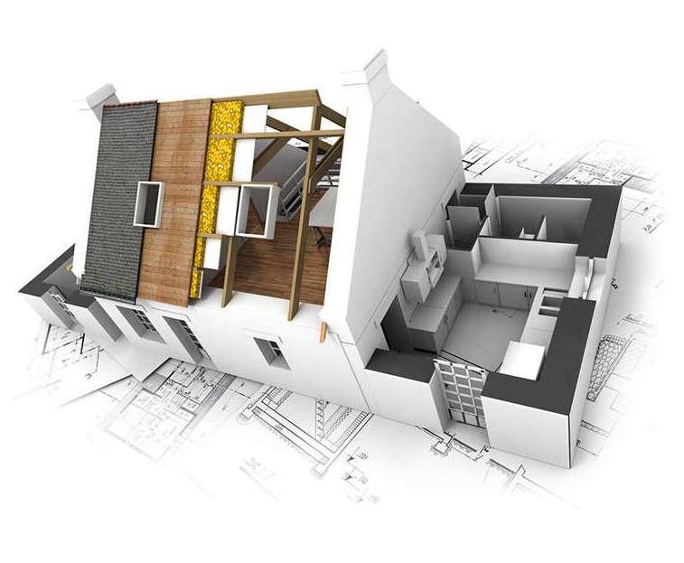 Designing Co